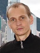 Dalibor Tomek