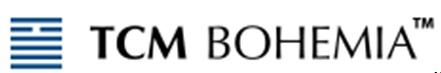 TCM Bohemia